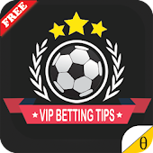 Betting Tips - VIP