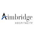 Aimbridge Events icon