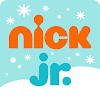 Nick Jr. - Shows & Games