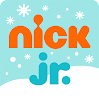 Nick Jr. file APK for Gaming PC/PS3/PS4 Smart TV