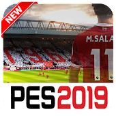 Tải Game Guide PES 2019