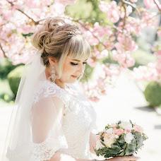 Wedding photographer Sergey Klochkov (KlochkovSergey). Photo of 24.04.2018