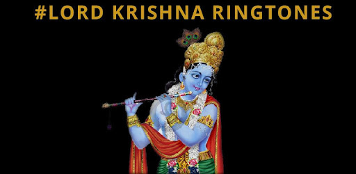 Krishna Ringtones - Apps on Google Play