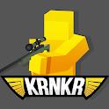 KRNKR icon