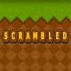 Download Scramble Game For PC Windows and Mac
