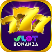 Slot Bonanza - 777 Casino, Free Slots Games Online