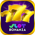 Slot Bonanz.. file APK for Gaming PC/PS3/PS4 Smart TV