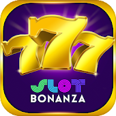 Slot Bonanza - Free Casino Games & Slot Machines
