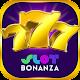 Slot Bonanza - Free casino slot machine game 777