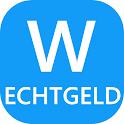 Wunderino   Online Casino   News & Guide icon