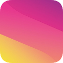 Color Gradient Wallpapers icon