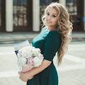 Ирина Гайнуллина