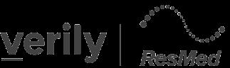 Sleep Apnea logo