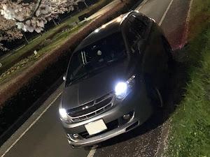 エアウェイブ GJ1 Gのカスタム事例画像 Katsu  Saiさんの2020年03月30日20:39の投稿