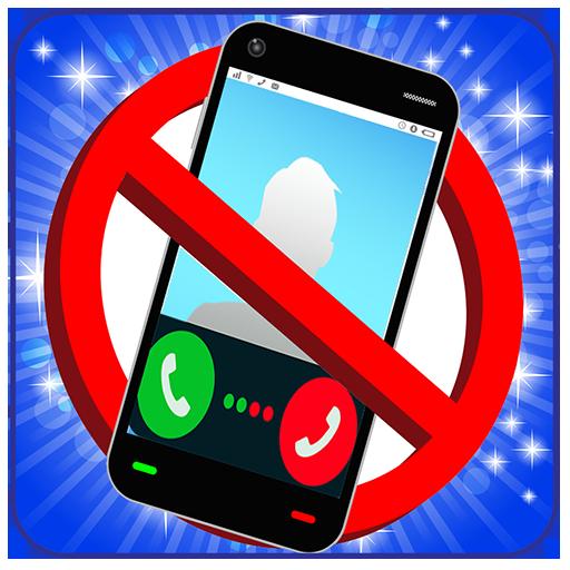 Block SMS, Call Blocker 2018