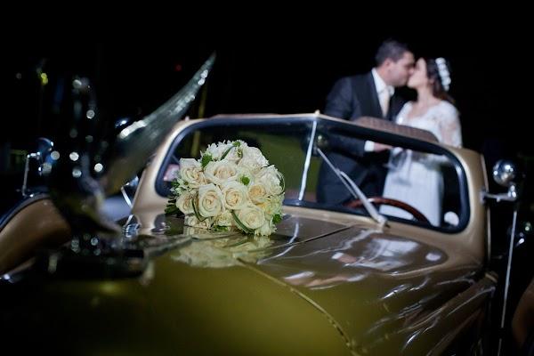 Fotógrafo de bodas Jorge Maraima (jorgemaraima). Foto del 27.11.2015