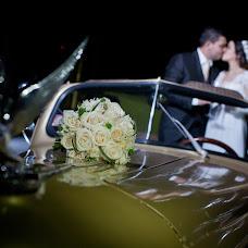 Wedding photographer Jorge Maraima (jorgemaraima). Photo of 27.11.2015