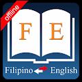 English Filipino Dictionary download