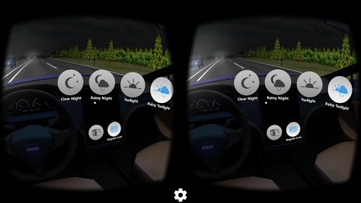 免費下載健康APP|ZEISS DriveSafe VR Experience app開箱文|APP開箱王