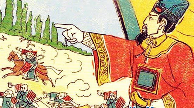 Tô Hiến Thành