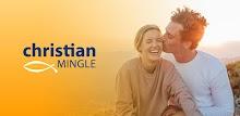 100 zadarmo kresťanské online dating