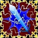 SwordWielder icon