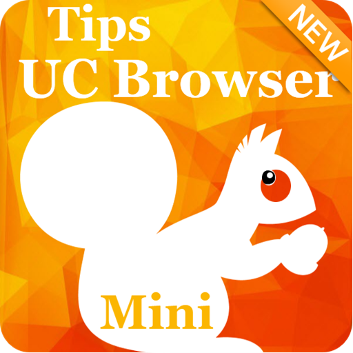 Tips for uc browser mini guide 2017