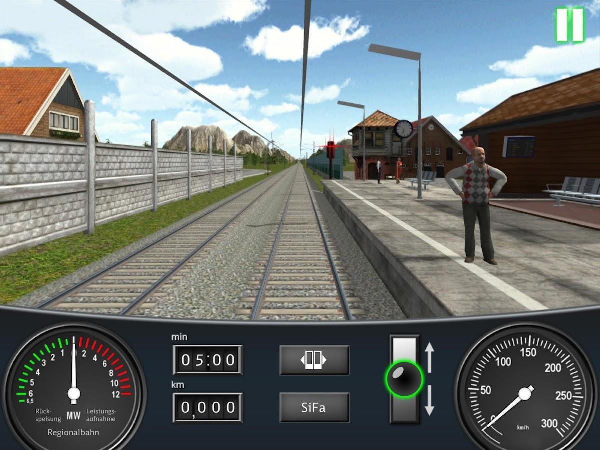 zug simulator online spielen kostenlos