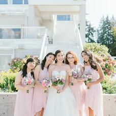 Wedding photographer Mattie C (mattiec). Photo of 06.11.2018