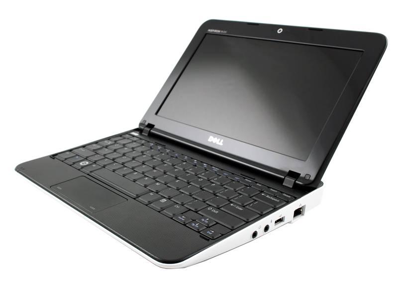 thay-vo-laptop-dell-inspiron-2