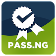 PASS.NG (Po.. file APK for Gaming PC/PS3/PS4 Smart TV
