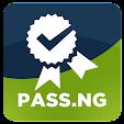 PASS.NG (JA.. file APK for Gaming PC/PS3/PS4 Smart TV