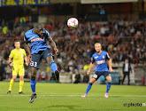 'Kortrijk haalt spits die ook naar Inter en Liverpool kon'