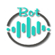 Bot for PC-Windows 7,8,10 and Mac