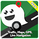 Download Advice GPS Maps Navigations Directions 2018 Guide For PC Windows and Mac