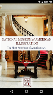 NMAI- screenshot thumbnail