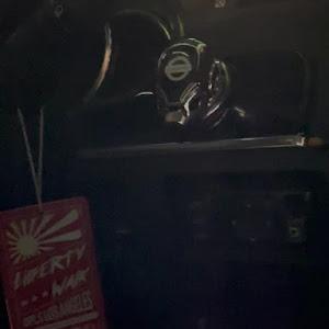 フーガ Y50のカスタム事例画像 hirøさんの2021年07月23日21:04の投稿