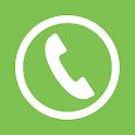 通话记录伪造 icon