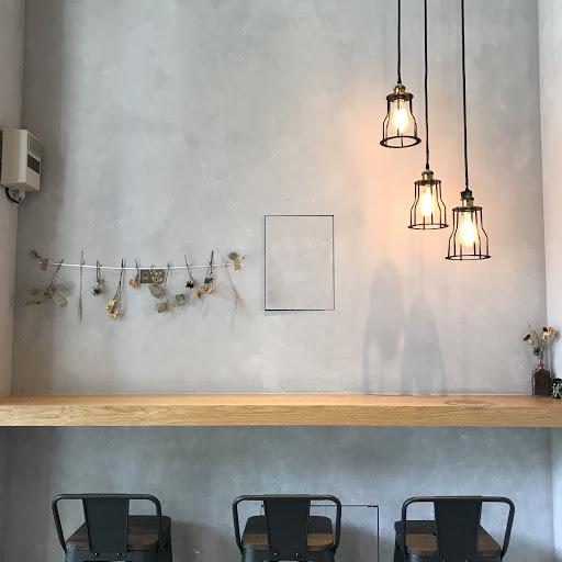Fresh Corner 紛鳥輕食麵包坊 竹北京站店