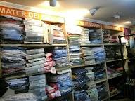 New Lyallpur Cloth House photo 2