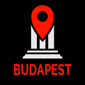 Budapest Travel Guide & Map