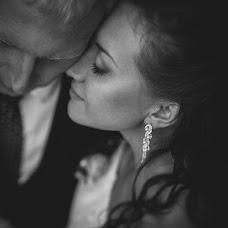 Wedding photographer Ekaterina Ongulenko (ongulenko). Photo of 26.02.2015