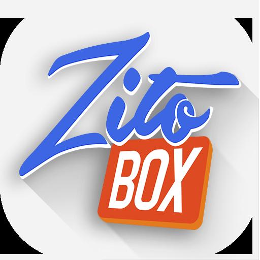 ZitoBox