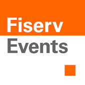 Fiserv Events