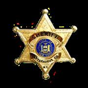 Cattaraugus County Sheriff APK