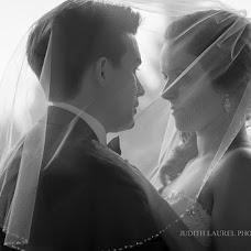 Wedding photographer Judith Laurel (judithlaurel). Photo of 09.05.2019