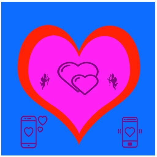 Biszexuális társkereső app uk
