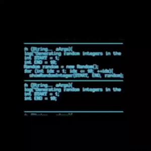ハイエース TRH216Kのカスタム事例画像 むーさんの2021年07月24日08:05の投稿