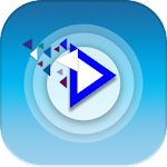 ZalTV IPTV Player 1 1 0 + (AdFree) APK for Android