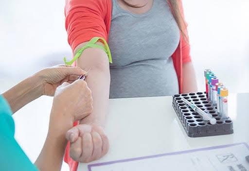 Những xét nghiệm 3 tháng đầu thai kỳ bà bầu cần đặc biệt lưu ý